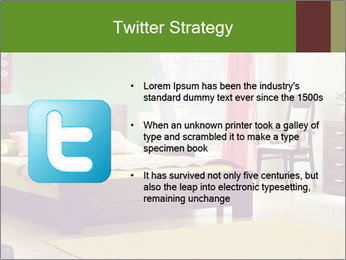 0000078790 PowerPoint Template - Slide 9