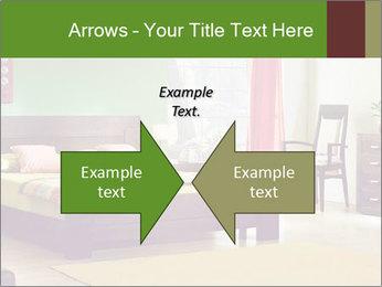 0000078790 PowerPoint Template - Slide 90