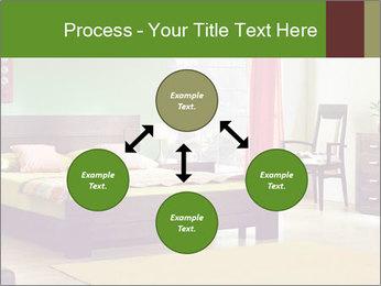 0000078790 PowerPoint Template - Slide 91