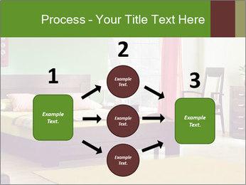 0000078790 PowerPoint Template - Slide 92