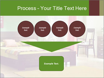 0000078790 PowerPoint Template - Slide 93