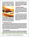 0000078790 Word Template - Page 4