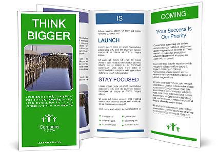0000078791 Brochure Templates