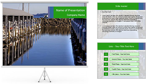 0000078791 PowerPoint Template