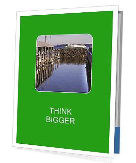 0000078791 Presentation Folder