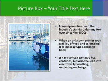 0000078791 PowerPoint Template - Slide 13