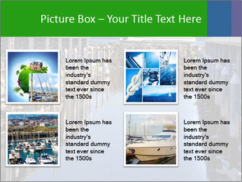 0000078791 PowerPoint Template - Slide 14