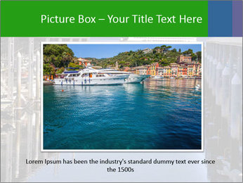 0000078791 PowerPoint Template - Slide 15