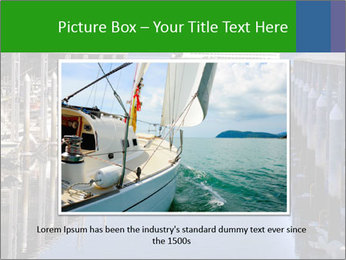 0000078791 PowerPoint Template - Slide 16