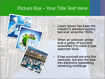 0000078791 PowerPoint Template - Slide 17