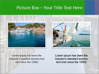 0000078791 PowerPoint Template - Slide 18