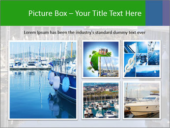 0000078791 PowerPoint Template - Slide 19