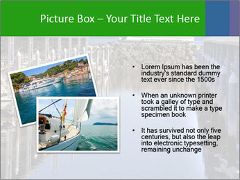 0000078791 PowerPoint Template - Slide 20