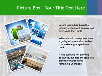 0000078791 PowerPoint Template - Slide 23