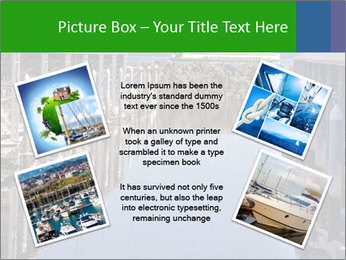 0000078791 PowerPoint Template - Slide 24