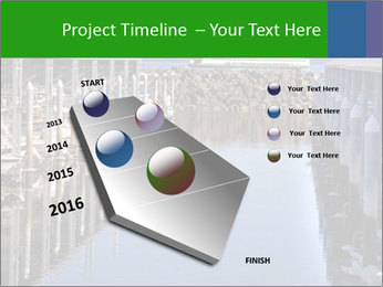 0000078791 PowerPoint Template - Slide 26