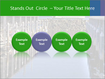 0000078791 PowerPoint Template - Slide 76