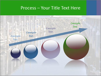 0000078791 PowerPoint Template - Slide 87