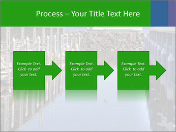 0000078791 PowerPoint Template - Slide 88