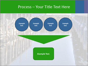 0000078791 PowerPoint Template - Slide 93