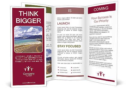 0000078792 Brochure Templates