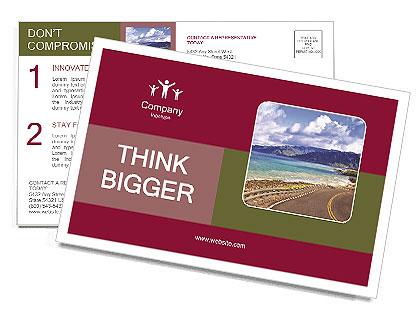 0000078792 Postcard Templates