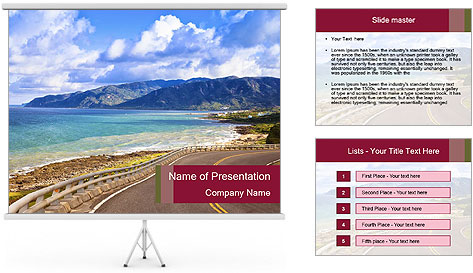 0000078792 PowerPoint Template