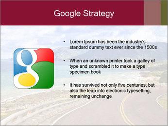 0000078792 PowerPoint Templates - Slide 10