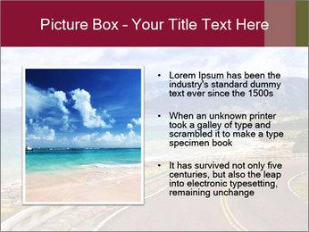 0000078792 PowerPoint Templates - Slide 13