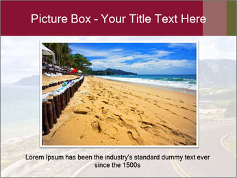 0000078792 PowerPoint Templates - Slide 15