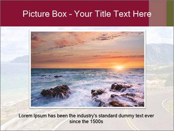 0000078792 PowerPoint Templates - Slide 16
