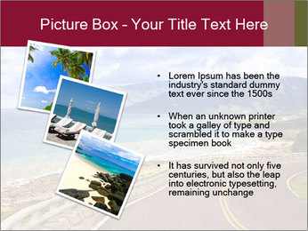 0000078792 PowerPoint Templates - Slide 17