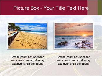 0000078792 PowerPoint Templates - Slide 18