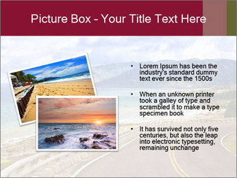 0000078792 PowerPoint Templates - Slide 20