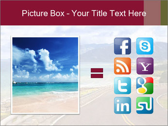 0000078792 PowerPoint Templates - Slide 21