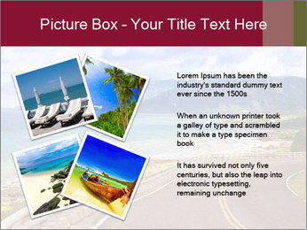 0000078792 PowerPoint Templates - Slide 23