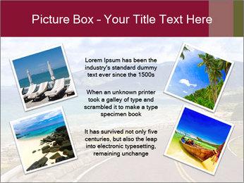 0000078792 PowerPoint Templates - Slide 24