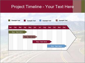 0000078792 PowerPoint Templates - Slide 25