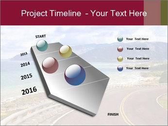 0000078792 PowerPoint Templates - Slide 26
