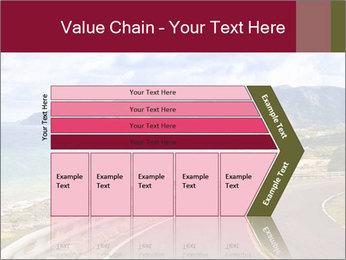 0000078792 PowerPoint Templates - Slide 27
