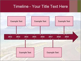 0000078792 PowerPoint Templates - Slide 28