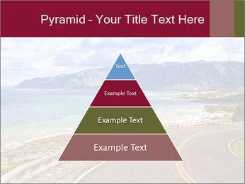 0000078792 PowerPoint Templates - Slide 30
