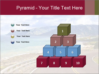 0000078792 PowerPoint Template - Slide 31