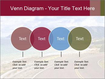 0000078792 PowerPoint Templates - Slide 32