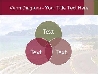 0000078792 PowerPoint Templates - Slide 33