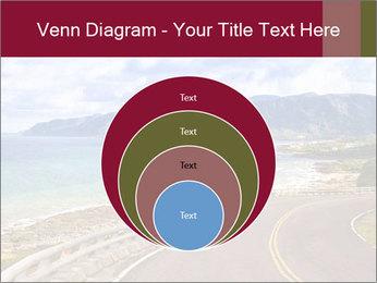 0000078792 PowerPoint Templates - Slide 34