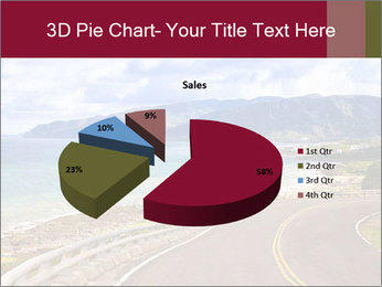 0000078792 PowerPoint Templates - Slide 35