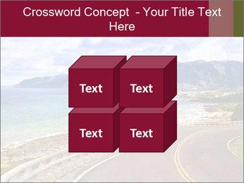 0000078792 PowerPoint Templates - Slide 39