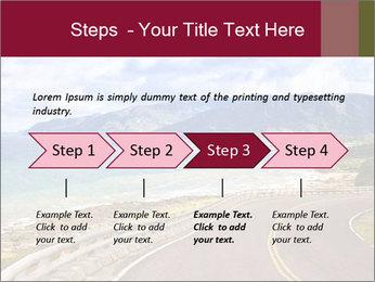 0000078792 PowerPoint Templates - Slide 4