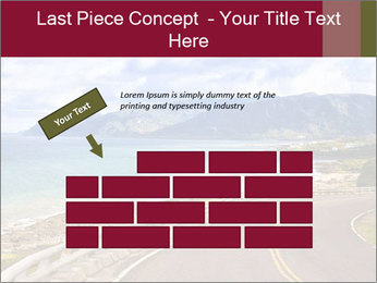 0000078792 PowerPoint Template - Slide 46